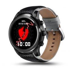 LEM5 - Android GPS smartwatch - Sort
