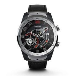 Mobvoi Ticwatch PRO 2020 - Silver