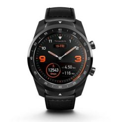 Mobvoi Ticwatch PRO - Svart