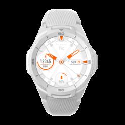 Mobvoi Ticwatch S2 - Vit