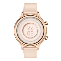 Mobvoi Ticwatch C2 - Rosen Guld