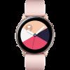 Samsung Galaxy Watch Aktiv 40mm - Rosa Guld