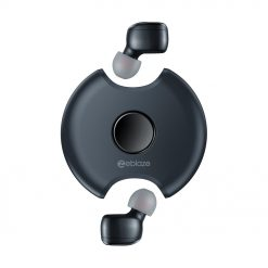Zeepods Bluetooth Hörlurar - Svarta