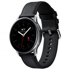 Samsung Galaxy Watch Active2 40mm LTE - Silver
