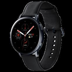 Samsung Galaxy Watch Active2 40mm LTE -Svart