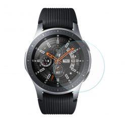 Samsung Watch 46mm - Härdat glas - Styrka 9H