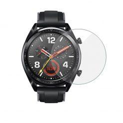 Huawei Watch GT - Härdat glas - styrka 9H