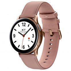 Samsung Galaxy Watch Active2 40mm LTE -Guld