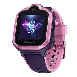 Huawei Watch 3 Pro - Härdat glas - Styrka 9H