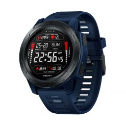 VIBE 5 Pro - Full Touchscreen Multi Sports Watch - Blå