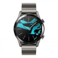 Huawei Watch GT 2 Elite 46mm - Grå
