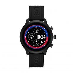Michael Kors Access MKGO smartwatch - Svart