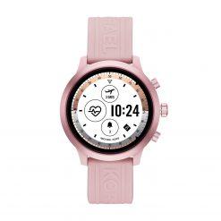 Michael Kors Access MKGO smartwatch - Ros guld