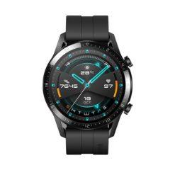 Huawei Watch GT 2 - Svart