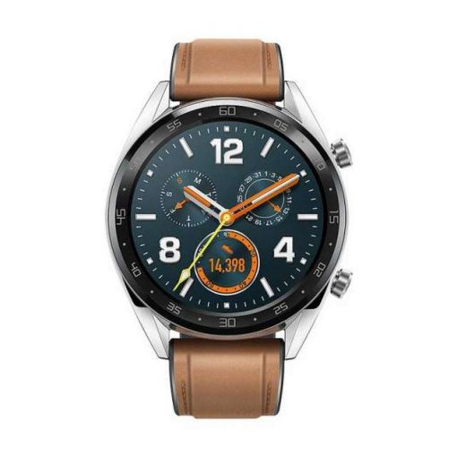 Huawei Watch GT - Silver