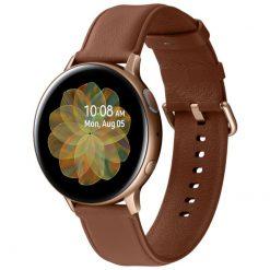 Samsung Galaxy Watch Active 2 44mm LTE