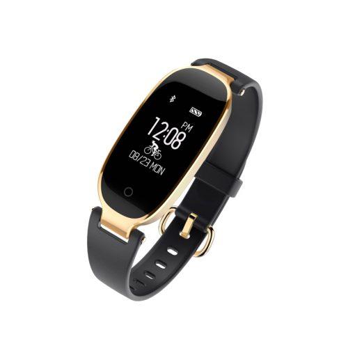 S3- Fitness Armband - Guld