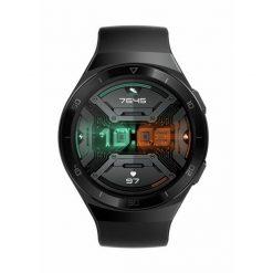 Huawei Watch GT2e - Svart