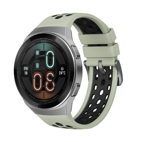 Huawei Watch GT2e - Mintgrön