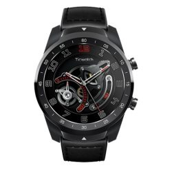 Mobvoi Ticwatch PRO 2020 - Svart
