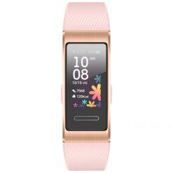 Huawei - Band 4 Pro - Rosa