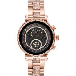 Michael Kors Acces Sofie smartwatch - Guld
