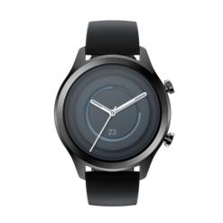 Mobvoi Ticwatch C2+ - Svart