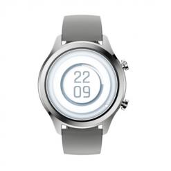 Mobvoi Ticwatch C2+ - Platina