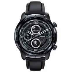 Mobvoi Ticwatch Pro 3 GPS - Svart