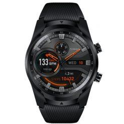 Mobvoi Ticwatch PRO 4G/LTE - Svart