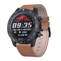 NEO 2 - Premium SportsWatch - Brun