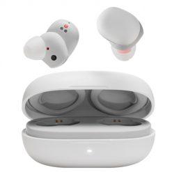 Amazfit PowerBuds Headset Öronbågar, Inuti örat - Vita