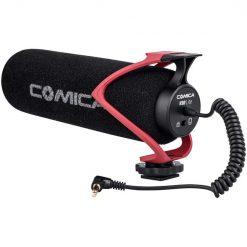 COMICA - V30 LITE Super Cardioid Mikrofon