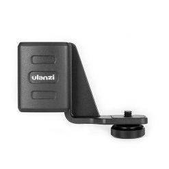 Ulanzi - Fast stativfäste för DJI Osmo Pocket