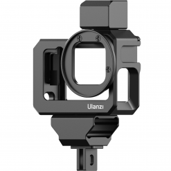ULANZI Metallbur för GoPro Hero 9