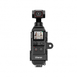 Ulanzi - OP-12 DJI Osmo Pocket Extension Case