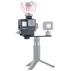 Ulanzi - Vlog Case Kit för GoPro