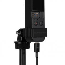 USB-C till Lightning datakabel 1m