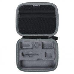 Sunnylife Portable Standard Combo Bag