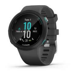 Garmin Swim 2 - Sportswatch - Skiffer